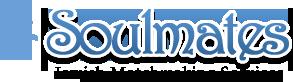 soulmates_logo